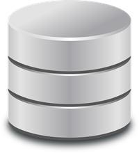 データベースが400MBに肥大化